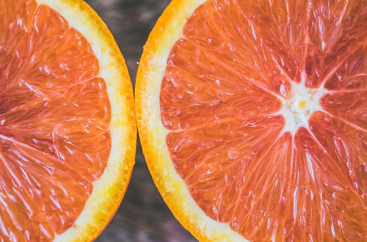Quelle est la différence entre un pamplemousse et un pomelo ?