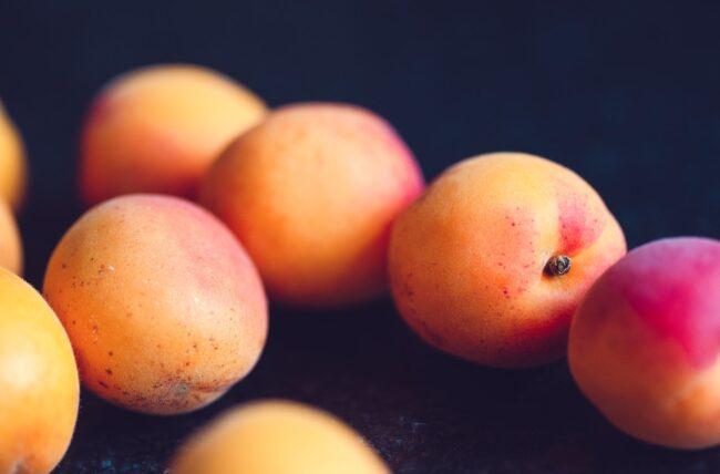 Quels aliments contiennent de la vitamine A ?