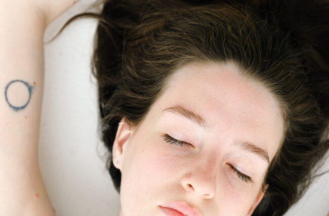 Quelles vitamines pour les cheveux qui tombent ?