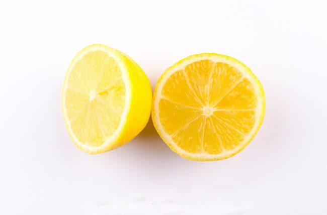 Comment déclencher ses règles avec du citron?