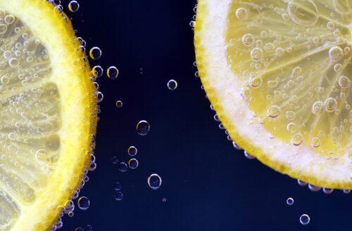 Perdre du poids grâce à des boissons saines