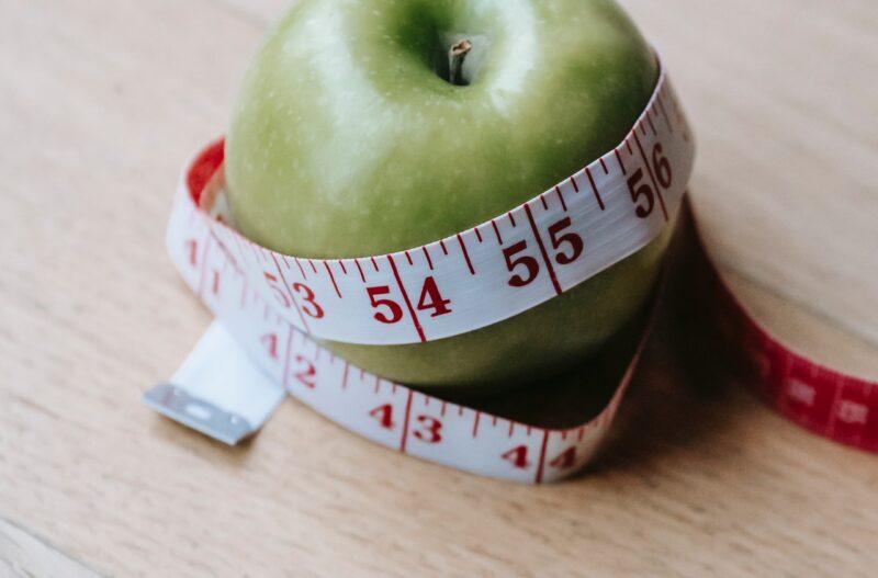 Quels sont les aliments qui aident à la perte de poids ?