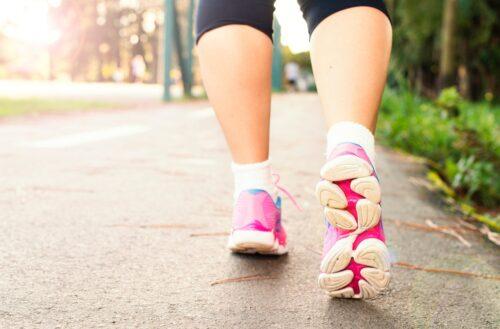 Quels sont les meilleurs exercices pour perdre du poids ?