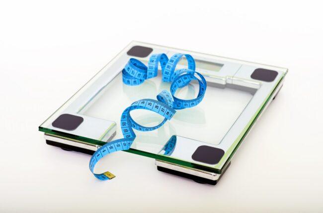 Peut-on perdre du poids sans régime ?
