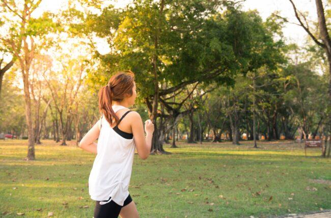 Quel sport pratiquer pour perdre du poids ?